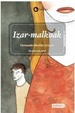 Cover of Izar-malkoak
