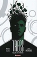 Cover of Trees vol. 1A