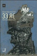 Cover of 33 re