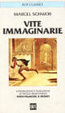 Cover of Vite immaginarie