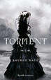 Cover of Torment