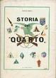 Cover of Storia del