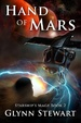 Cover of Hand of Mars