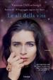Cover of Le ali della vita