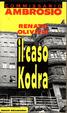 Cover of Il caso Kodra