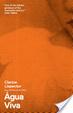Cover of Água Viva