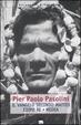 Cover of Il Vangelo secondo Matteo - Edipo Re - Medea