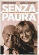Cover of Senza paura