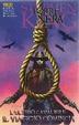 Cover of La Torre Nera: Il viaggio comincia n.2