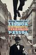 Cover of Lisboa nos Passos de Fernando Pessoa