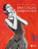 Cover of Una Callas dimenticata