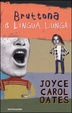 Cover of Bruttona & Lingua lunga