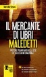 Cover of Il mercante di libri maledetti