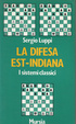 Cover of La difesa est-indiana