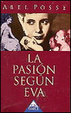 Cover of La passione di Eva