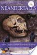 Cover of Breve historia de los neandertales