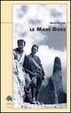 Cover of Le mani dure