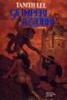 Cover of Gli Imperi Azzurri