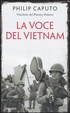 Cover of La voce del Vietnam