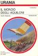 Cover of Il mondo degli aquiloni