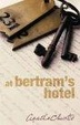 Cover of At Bertram's Hotel