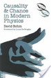 Cover of Causality and Chance in Modern Physics