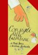 Cover of Consigli alle bambine