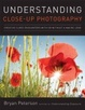 Cover of Understanding Close-up Photography