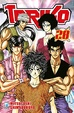 Cover of Toriko vol. 28