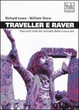 Cover of Traveller e raver