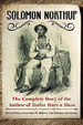 Cover of Solomon Northup
