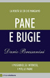 Cover of Pane e bugie