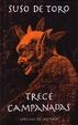 Cover of Trece campanadas