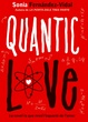 Cover of Quantic Love
