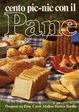 Cover of Cento pic-nic con il pane