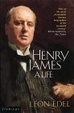 Cover of Henry James