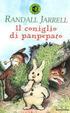 Cover of Il coniglio di panpepato