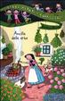Cover of Ancilla delle erbe
