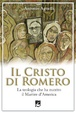 Cover of Il Cristo di Romero