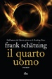 Cover of Il quarto uomo