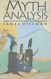 Cover of The Myth of Analysis