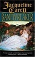 Cover of Banewreaker