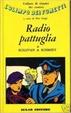 Cover of Radio Pattuglia