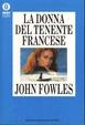 Cover of La donna del tenente francese