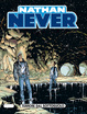 Cover of Nathan Never n. 87