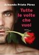 Cover of Tutte le volte che vuoi