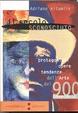 Cover of Il Secolo Sconosciuto