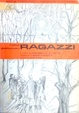Cover of Ragazzi