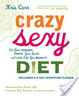 Cover of Crazy Sexy Diet