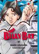 Cover of Billy Bat, Tome 17